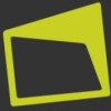 Stiwdiobox shortlisted for Inspire Wales Awards 2012